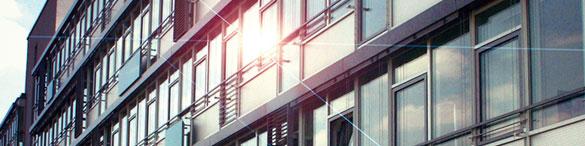 FARO Office Headquarter Europe