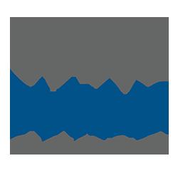 FARO Cares