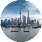 3D User Conference Asia Pacific 2017 - Shanghai, China