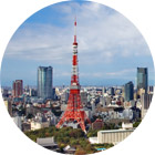 3D User Conference Asia Pacific 2017 - Tokyo, Japan