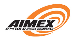 Asia Pacific's International Mining Exhibition