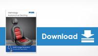Download Automotive Solution Brochure