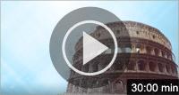 地上型3Dレーザースキャナーによる文化遺産保存への挑戦