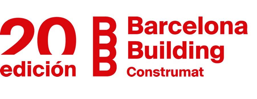 Construmat 2017