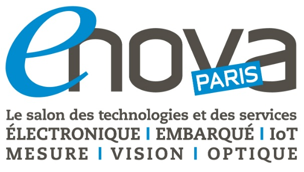 Enova Paris