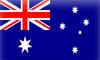 FARO Australia