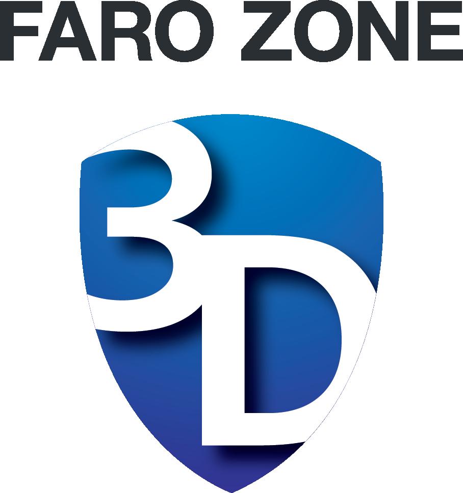 FARO_Zone_3D_Color