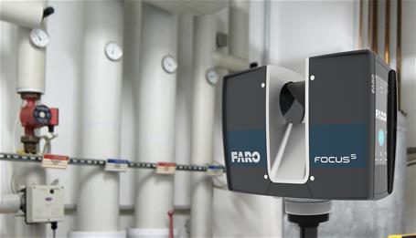 FocusS 70 Heating Room-min