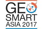 GeoSmart 2017, Putrajaya, Malaysia