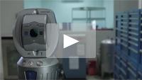 FARO Laser Tracker Video - Asia Pacific Version