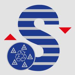 TransformationCopy-logo