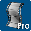 Plug-In Video Pro