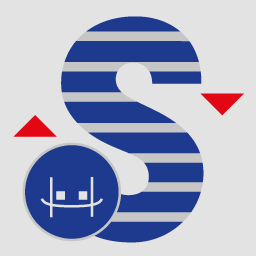 ScantraConnect-logo