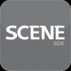 SCENE SDK