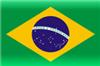 FARO Brasil