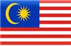 FARO Singapore Pte Ltd Malaysia Branch