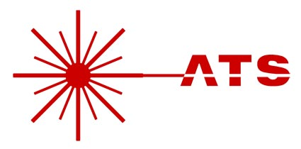 ATS_Logo01_cc0000_transparent_full