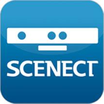 SCENECT