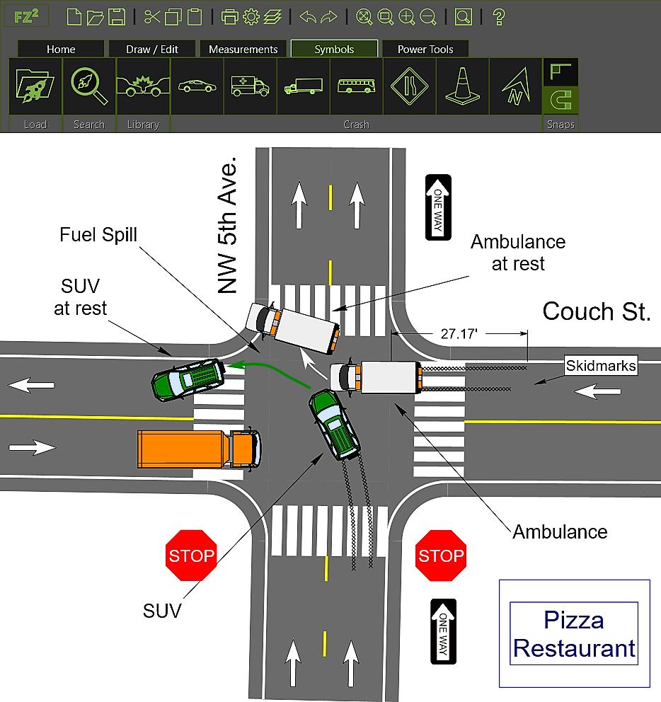 Ambulance_crash-screen