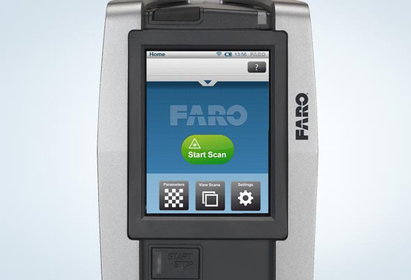 3d laser scanner faro focus3d 3d surveying overview. Black Bedroom Furniture Sets. Home Design Ideas