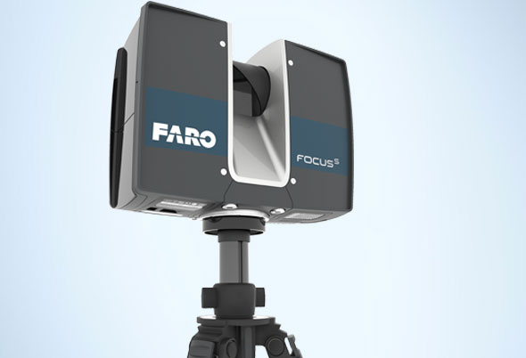 3d laser scanner faro focus 3d surveying overview. Black Bedroom Furniture Sets. Home Design Ideas