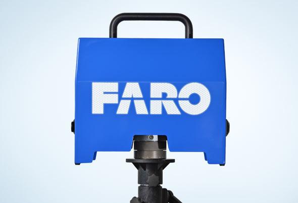 3d laser scanner faro focus3d 3d surveying overview. Black Bedroom Furniture Sets. Home Design Ideas