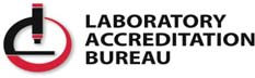 Laboratory Accreditation Bureau