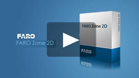 videopreview_faro_zone2d
